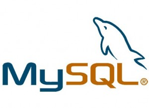 MySQL insert if not exists