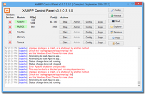 xampp-control-panel-virtualhost
