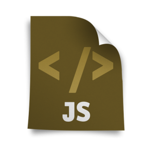 Javascript not working