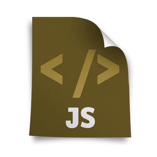 Why javascript is not working in head tag number one for Window onload javascript