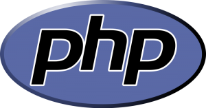 php &