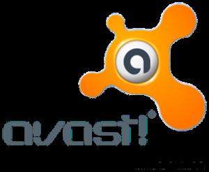 Avast-anti-virus-toolkit-number -1