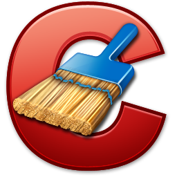 ccleaner-anti-virus-toolkit