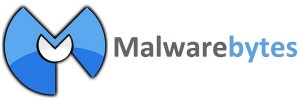 malware-toolkit