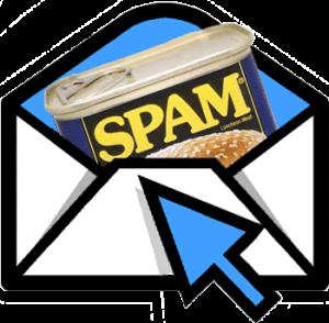 professional mail server zimbra setup