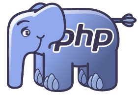 PHP job test