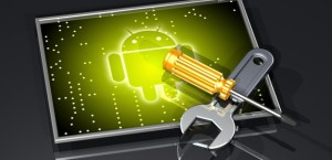 android-developer-toolkit