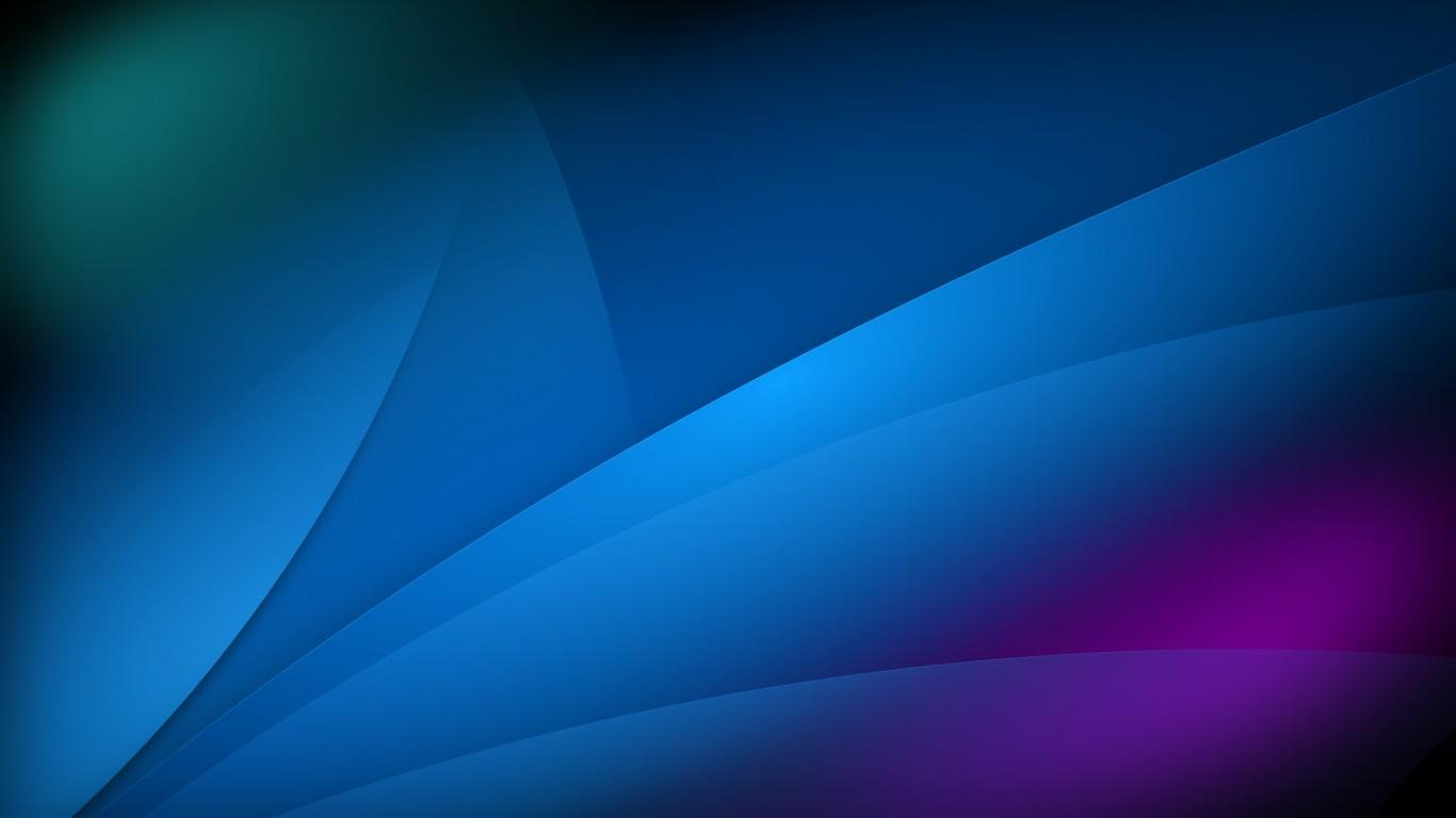 Switch Xfce To Kde