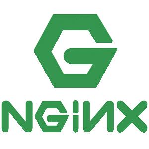 ubutnu16.04-django-nginx-mysql-gunicorn