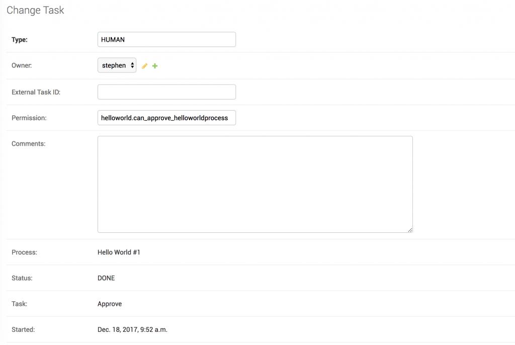 viewflow-task-admin