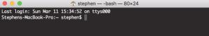 default-tanner-terminal