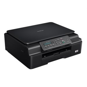 brother-dcp-j105-fix-not-printing-black