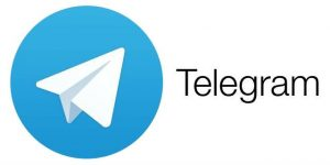 telegram-app-for-chatops