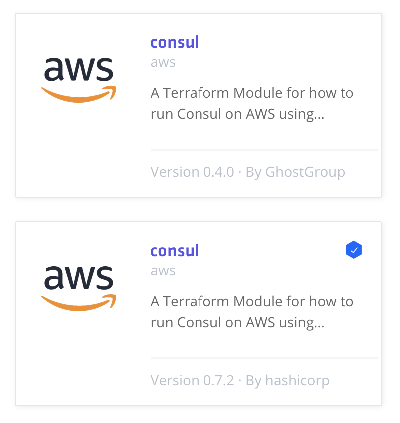 aws-consul-modules