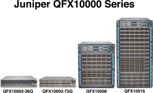 juniper-qf-switches