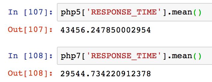 php5-vs-php7-benchmark