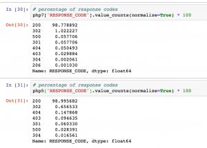 php-7-vs-php-5-errors