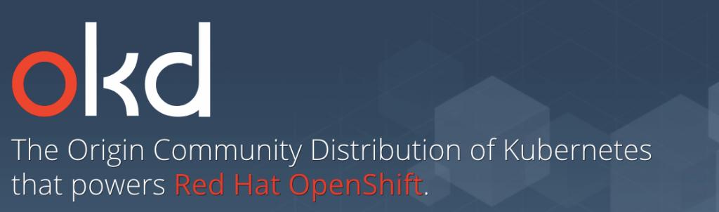openshift-okd-banner