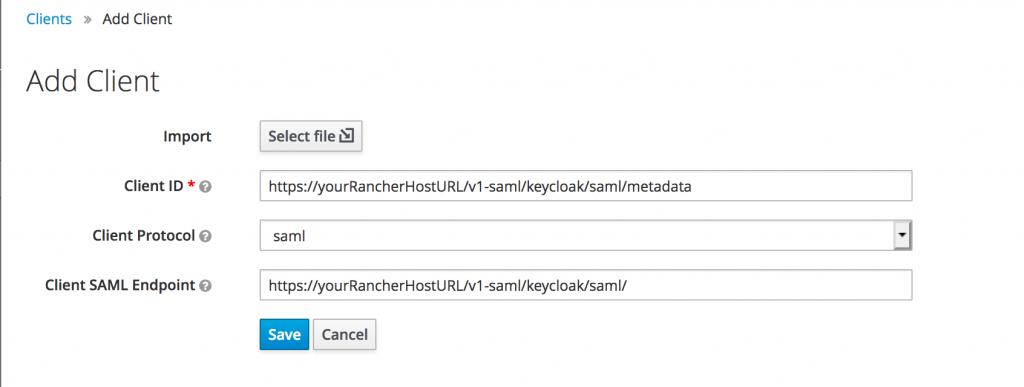 keycloak-rancher-saml-add-client