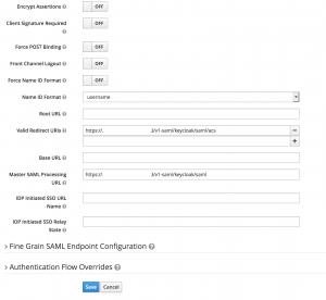 keycloak-saml-client-for-rancher-config-2