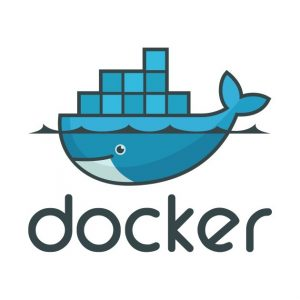 docker-python-image
