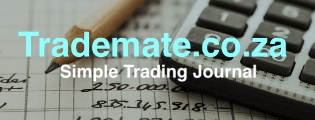trademate-trading-journal