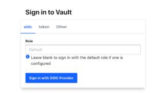 vault-login-openidc-keycloak