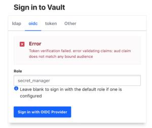 vault-openidc-manager-aud-claim