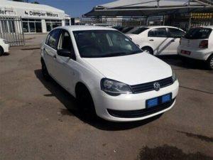 vivo-hubcaps-stolen-port-elizabeth-budget-car-rental
