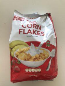 spar-golden-corn-flakes-terrible-quality