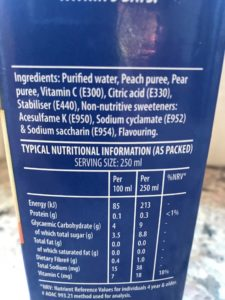 fruitree_ingredients